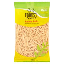 Forest Feast Rv Sesame Sticks 160G