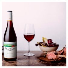 Brancott Estate Pinot Noir 75Cl