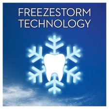 Oral-B Complete Toothpaste Fresh Mint 100Ml