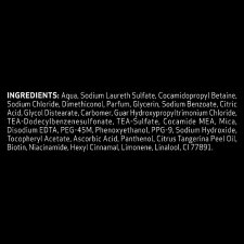 Tresemme 2 In 1 Shampoo And Conditioner 900Ml
