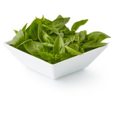 Tesco Fresh Herbs Basil 25G