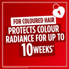 L'oreal Elvive Colr Prot Coloured Hair Conditioner 400Ml