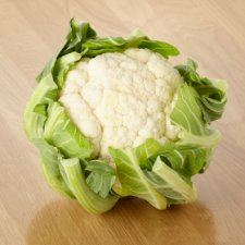 Tesco Cauliflower Extra Large Each