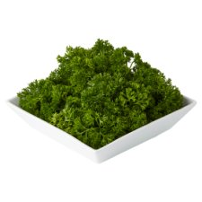 Fresh Herbs Parsley And Thyme 80G