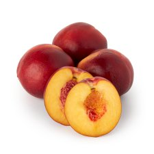 Suntrail Farms Nectarines Minimum 4