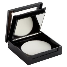 Maybelline Fit Me Powder 105 Natural Ivory 9G