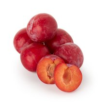 Suntrail Farms Ripen At Home Plum 400G