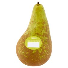 Tesco Conference Pear Each