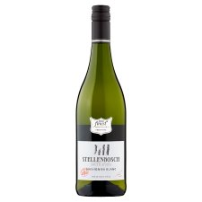 Tesco Finest Breede River Sauvignon Blanc 75Cl