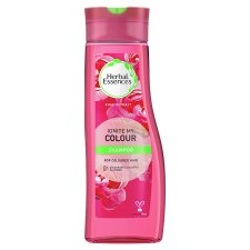 Herbal Essences Ignite My Colr Rose Shampoo 400Ml