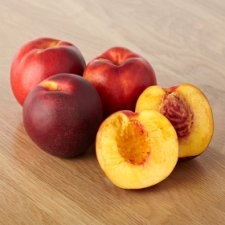 Tesco Ripen At Home Nectarines Mineral/S 4 Pack