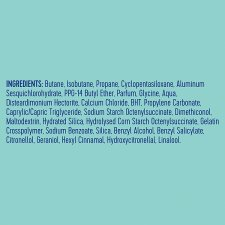 Sure For Women Advanced Work Out Antiperspirant Deodorant 200Ml