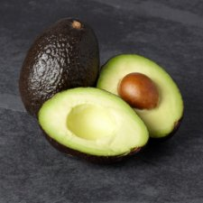 Tesco Organic Ripe And Ready Avocados Minimum 2 Pack