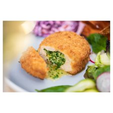 Moy Park Garlic And Herb Chicken Kievs 2 Pack 260G