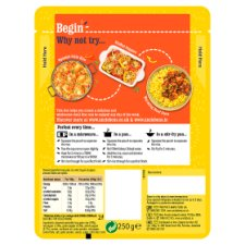 Unc Bens Microwave Mixed Pepper Rice 250G