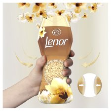 Lenor Scent Booster Gold Orchid 194G