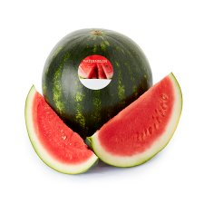 Tesco Watermelon