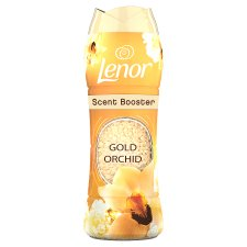 Lenor Scent Booster Gold Orchid 264G