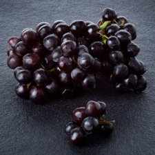 Tesco Finest Grapes 400G