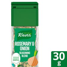 Knorr Rosemary And Onion Seasoning 30G