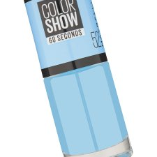Maybelline Nail Color Show It's A Boy 7Ml
