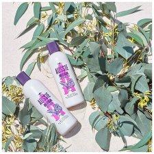 Aussie Mega Conditioner 400Ml