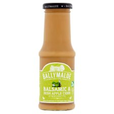 Ballymaloe Irish Apple Cider 200Ml