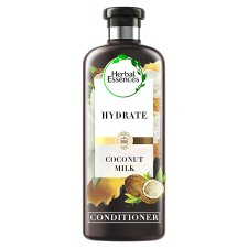Herbal Essences Bio. Renew Coconut Milk Conditioner 400Ml