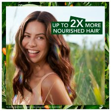 Herbal Essences Bio. Renew Grapefruit Shampoo 400Ml