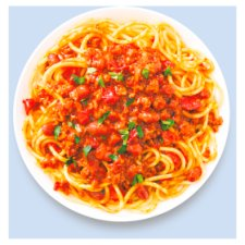Dolmio Plant Bolognese Chilli And Beans 150G