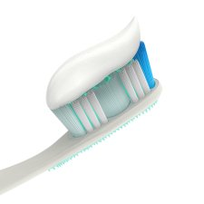 Colgate Cavity Protection Pump Toothpaste 100Ml