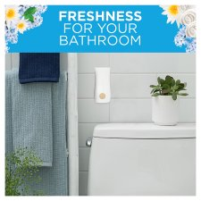Glade Touch N Fresh Refill Clean Linen