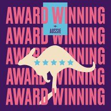 Aussie Mega Conditioner 250Ml