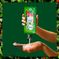 Herbal Essences Bio. Renew Strawberry Shampoo 400Ml
