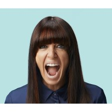Head And Shoulders Supreme Colour Conditioner 275Ml