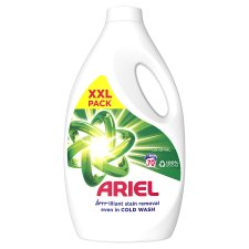 Ariel Original Liquid 70 Washes 2450Ml