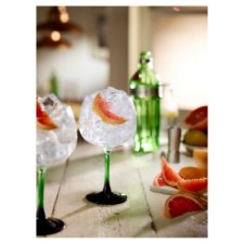 Tanqueray 10 Gin 70Cl