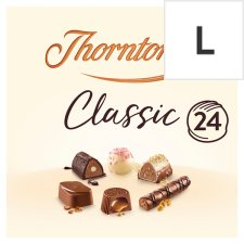 Thorntons Classic Collection 262G