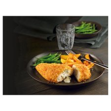 Birds Eye Inspirations 2 Chicken With Garlic And Herb Sauce 240G