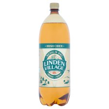 Linden Village 2Litre Bottle