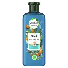 Herbal Essences Bio. Renew Argan Shampoo 400Ml