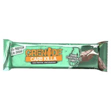 Grenade Carb Killa Mint Dark Chocolate 60G