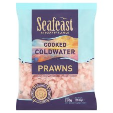 Seafeast Cold 280G