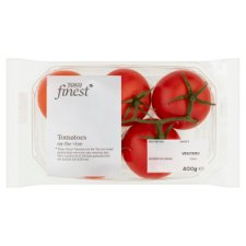 Finest Vine Tomatoes