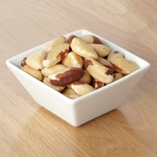 Tesco Wholefoods Brazil Nuts 150G