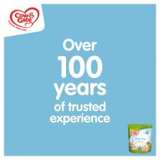 Cow And Gate Baby Rice Cereal From 4-6 Months 100G
