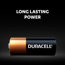 Duracell Speciality Mn21 2 Pack