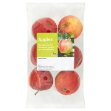 Roslin Farms Apple 6 Pack